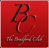 The Bradford Club
